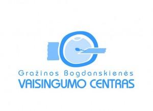 Gražinos Bogdanskienės VAISINGUMO CENTRAS