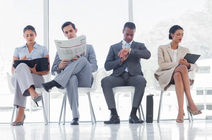 Padaryti rimtus pinigus internete, profesija Kaip uždirbti rimtus didelius pinigus