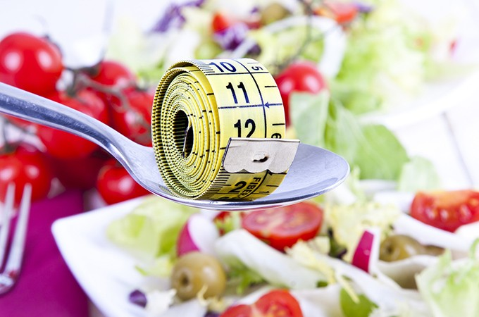 vaistų hipertenzija ir dieta su hipertenzijos kaklo skausmu