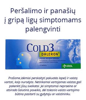 daleron_cold_3