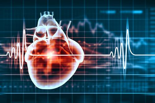 emocijos ir hipertenzija