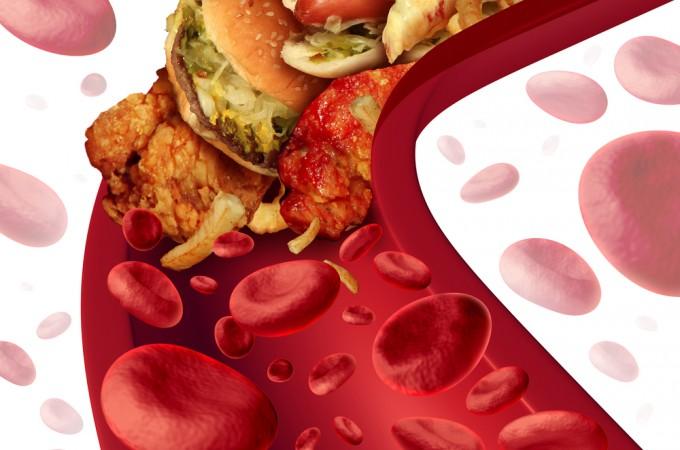 dietiniai patiekalai nuo hipertenzijos ko negalima valgyti sergant hipertenzija, padidėjusiu kraujospūdžiu