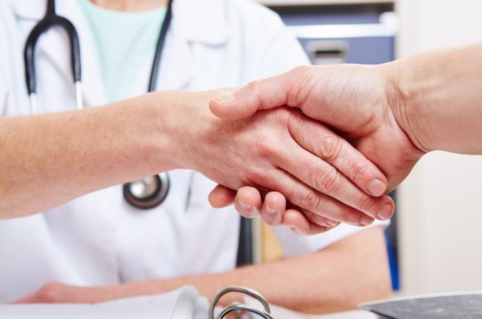 kaip gydyti hipertenziją jauniems žmonėms)