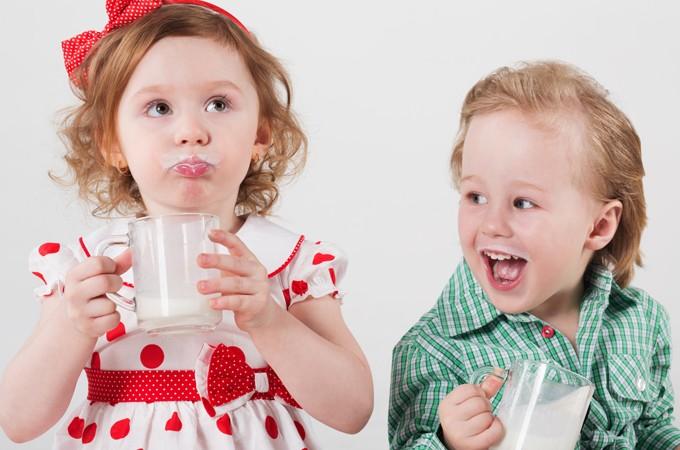 hipertenzija vaikams, kaip gydyti