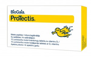 BioGaia_ProTectis_1 copy