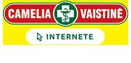 cam_vaistine_online